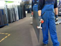 Carrymate_Non-Slip_Panel_Grips-Sheet_Metal..JPG